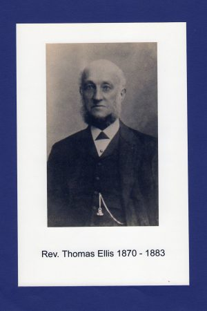 10.-Rev.-Thomas-Ellis-1870-1883