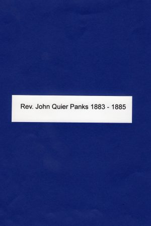 12.-Rev.-John-Q.-Panks-1883-1885