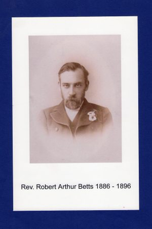 14.-Rev.-Robert-Betts-1886-1896