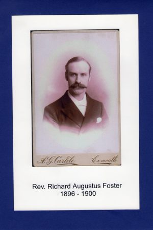 16.-Rev.-Richard-A.-Foster-1896-1900