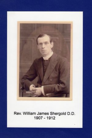 20.-Rev.-William-J.-Shergold-1907-1912