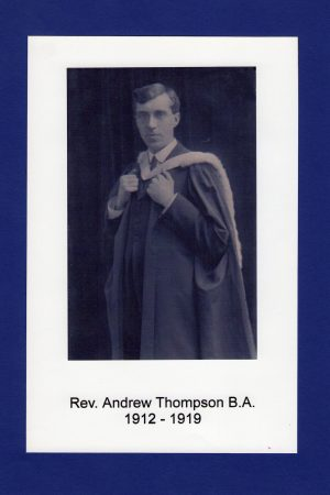 22.-Rev.-Andrew-Thompson-1912-1919