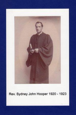 24.-Rev.-Sydney-J.Hooper-1920-1923