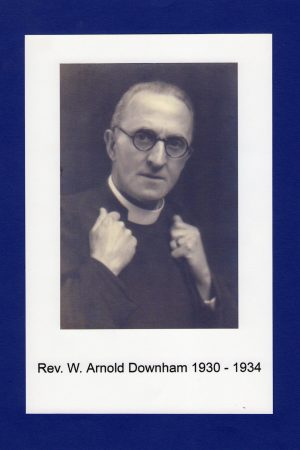 28.-Rev.-W.Arnold-Downham-1930-1934