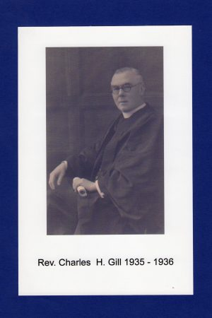 30.-Rev.-Charles-H.-Gill-1935-1936