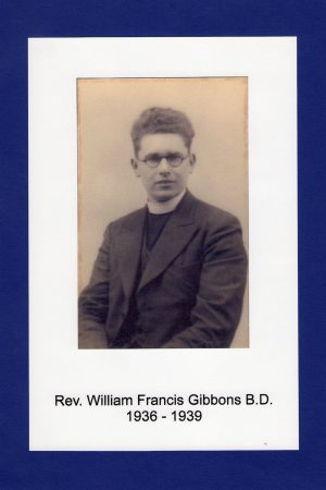 32.-Rev.-William-F.-Gibbons-1936-1939