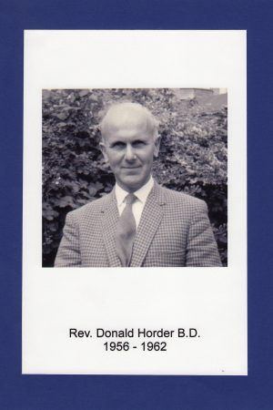 38.-Rev.-Donald-Horder-1956-1962