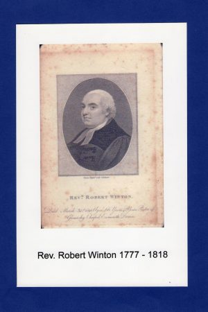 4.-Rev.Robert-Winton-1777-1818
