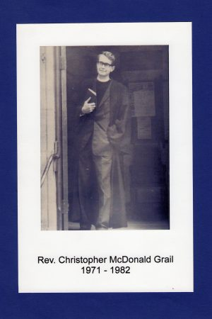 42.-Rev.-Christopher-M.-Grail-1971-1982