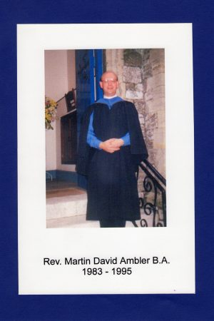 44.-Rev.-Martin-D.-Ambler-1983-1995