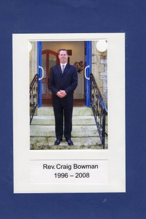 46.-Rev.-Craig-Bowman-1996-2008