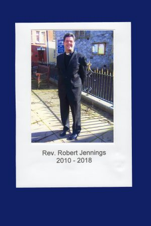48-Rev.Robert-Jennings