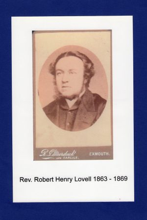8.-Rev.-Robert-Lovell-1863-1869