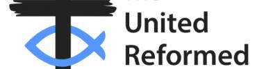 URC-Logo-web